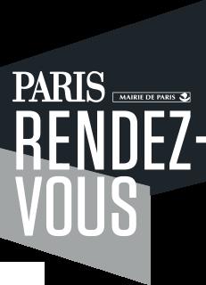 logo_boutique paris